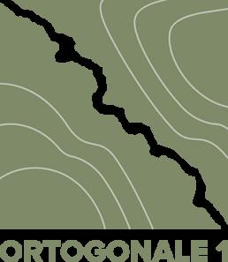 Logo Ortogonale 1 Destra Leogra